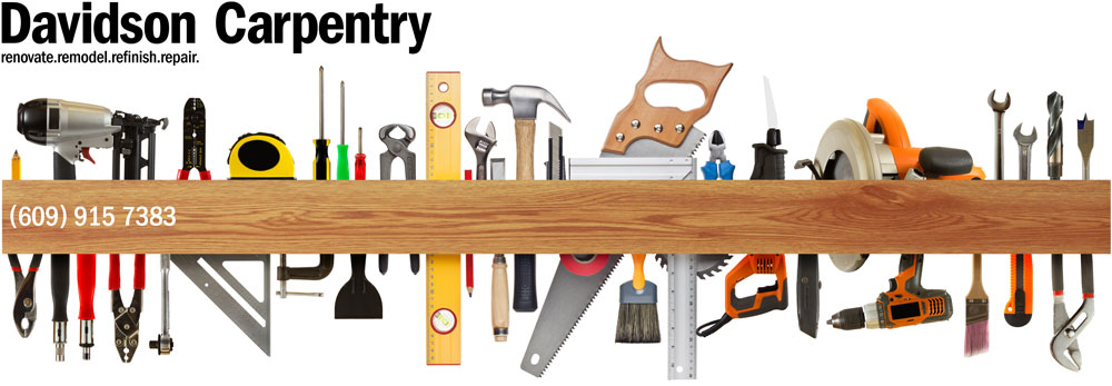 Davidson-Carpentry-Main-Header-Image-1000x3471.jpg